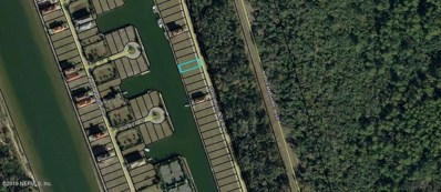 Palm Coast, FL home for sale located at 264 Harbor Village Point, Palm Coast, FL 32137
