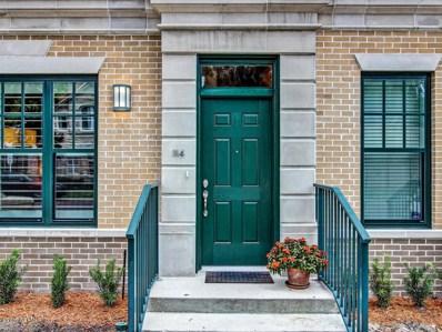 Jacksonville, FL home for sale located at 1661 Riverside Ave UNIT 114, Jacksonville, FL 32204