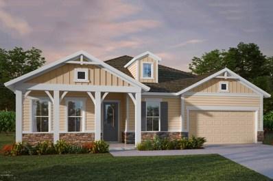 Ponte Vedra, FL home for sale located at 106 Cliffside Dr, Ponte Vedra, FL 32081
