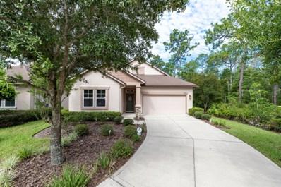 12152 Hazelmoor Ct, Jacksonville, FL 32258 - #: 1006934