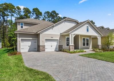 Ponte Vedra, FL home for sale located at 404 Quail Vista Dr, Ponte Vedra, FL 32081