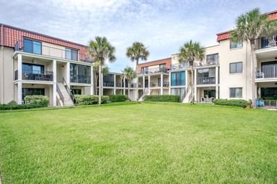 Jacksonville Beach, FL home for sale located at 2333 Costa Verde Blvd UNIT 201, Jacksonville Beach, FL 32250