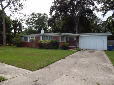 Jacksonville, FL home for sale located at 1118 Mayer Dr, Jacksonville, FL 32211