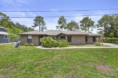 Jacksonville, FL home for sale located at 6171 Royal Estates Pl, Jacksonville, FL 32277