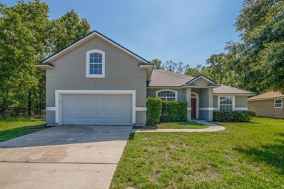 Middleburg, FL home for sale located at 2794 Ravine Hill Dr, Middleburg, FL 32068