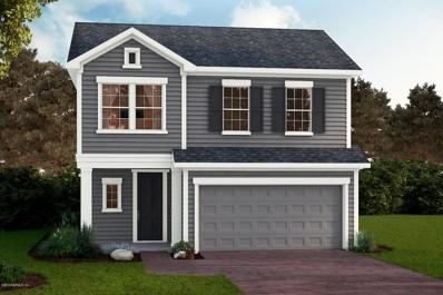 Ponte Vedra, FL home for sale located at 49 Vista Lake Cir, Ponte Vedra, FL 32081