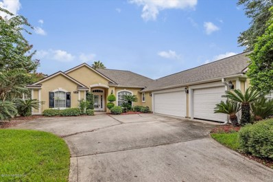 Orange Park, FL home for sale located at 3142 Country Club Blvd, Orange Park, FL 32073