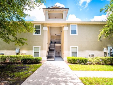Jacksonville, FL home for sale located at 6093 Maggies Cir UNIT 108, Jacksonville, FL 32244