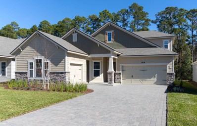 Ponte Vedra, FL home for sale located at 392 Quail Vista Dr, Ponte Vedra, FL 32081