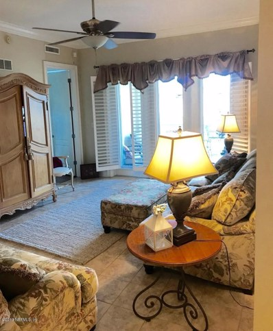 Jacksonville Beach, FL home for sale located at 4300 South Beach Pkwy UNIT 3319, Jacksonville Beach, FL 32250