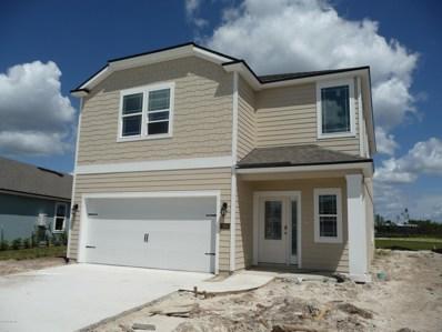 Middleburg, FL home for sale located at 3953 Heatherbrook Pl, Middleburg, FL 32065