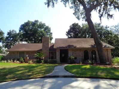 Jacksonville, FL home for sale located at 4848 Charles Bennett Dr, Jacksonville, FL 32225