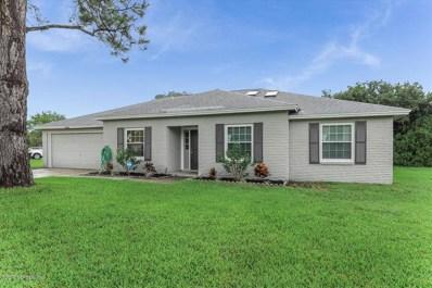 10830 Crosstie Rd E, Jacksonville, FL 32257 - #: 1006991