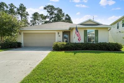 Jacksonville, FL home for sale located at 7447 Westland Oaks Dr, Jacksonville, FL 32244