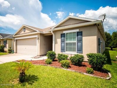 11807 Alexandra Dr, Jacksonville, FL 32218 - #: 1007008