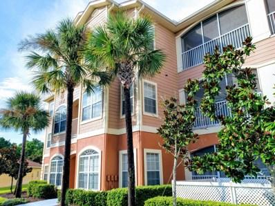St Augustine, FL home for sale located at 285 Old Village Center Cir UNIT 5102, St Augustine, FL 32084