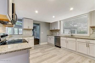 Jacksonville, FL home for sale located at 108 Janelle Ln, Jacksonville, FL 32211