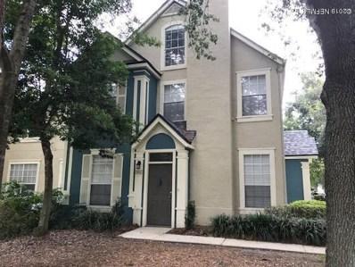 Jacksonville, FL home for sale located at 13703 Richmond Park Dr UNIT 3404, Jacksonville, FL 32224