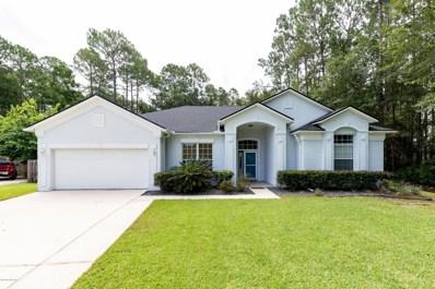 Jacksonville, FL home for sale located at 4908 Joseph Creek Dr, Jacksonville, FL 32258