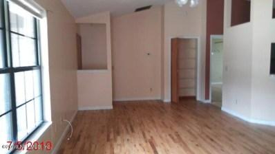 Jacksonville, FL home for sale located at 16302 Croaker Rd, Jacksonville, FL 32226