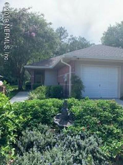 4580 Middleton Park Cir W, Jacksonville, FL 32224 - #: 1007023