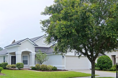 Jacksonville, FL home for sale located at 5699 Alamosa Cir, Jacksonville, FL 32258