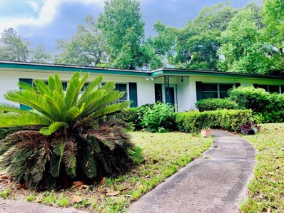 Jacksonville, FL home for sale located at 7950 Concord Blvd W, Jacksonville, FL 32208