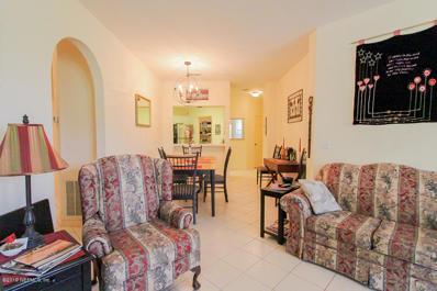 1629 Vista Cove Rd, St Augustine, FL 32084 - #: 1007029