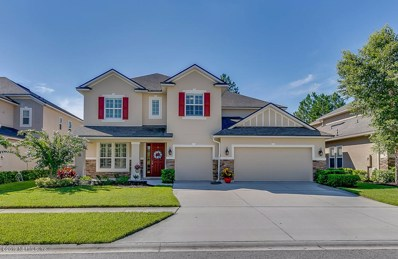 St Johns, FL home for sale located at 113 Woodland Hills Way, St Johns, FL 32259