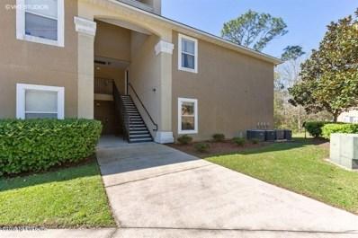 3700 Kirkpatrick Cir UNIT 8-9, Jacksonville, FL 32210 - #: 1007044