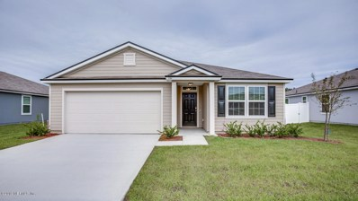 Green Cove Springs, FL home for sale located at 2304 Pebble Point Dr, Green Cove Springs, FL 32043