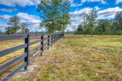 Callahan, FL home for sale located at  Old Dixie Rd, Callahan, FL 32011