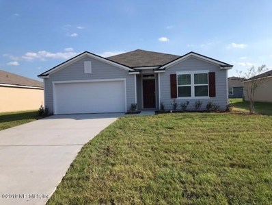 2287 Pebble Point Dr, Green Cove Springs, FL 32043 - #: 1007054