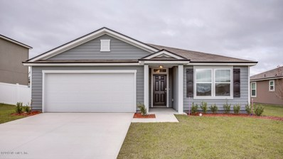 2284 Pebble Point Dr, Green Cove Springs, FL 32043 - #: 1007058