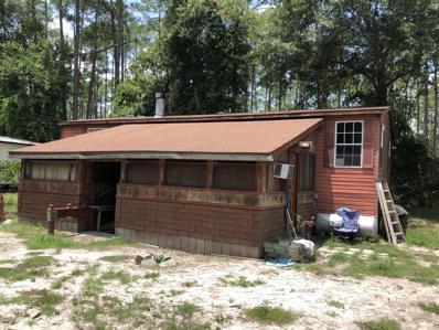 Sanderson, FL home for sale located at 17870 Lil Dixie Dr, Sanderson, FL 32087