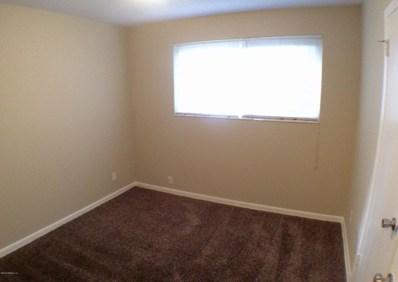 Jacksonville, FL home for sale located at 3631 MacGregor Dr, Jacksonville, FL 32210