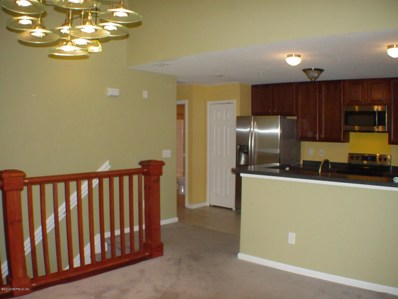 Jacksonville, FL home for sale located at 9390 Underwing Way UNIT 7-7, Jacksonville, FL 32257