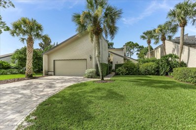 Ponte Vedra Beach, FL home for sale located at 34 Lake Julia Dr S, Ponte Vedra Beach, FL 32082