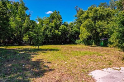 Jacksonville, FL home for sale located at  0 Rayford St, Jacksonville, FL 32205