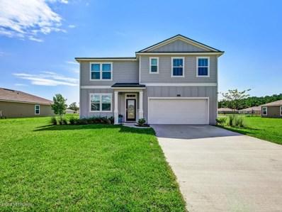 12235 Crossfield Dr, Jacksonville, FL 32219 - #: 1007091