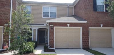 Jacksonville, FL home for sale located at 4215 Crownwood Dr, Jacksonville, FL 32216