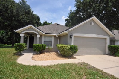 Jacksonville, FL home for sale located at 12337 Sumter Square Dr, Jacksonville, FL 32218