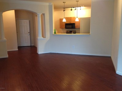 Jacksonville, FL home for sale located at 8290 Gate Pkwy W UNIT 802, Jacksonville, FL 32216