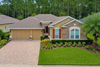 Ponte Vedra Beach, FL home for sale located at 564 Stately Shoals Trl, Ponte Vedra Beach, FL 32081