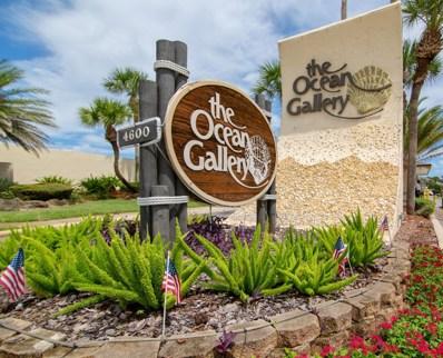 108 Premiere Vista Way, St Augustine, FL 32080 - #: 1007123