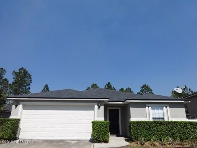 Jacksonville, FL home for sale located at 12333 Anarania Dr, Jacksonville, FL 32220