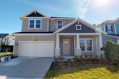 Ponte Vedra, FL home for sale located at 126 Sunrise Vista Way, Ponte Vedra, FL 32081