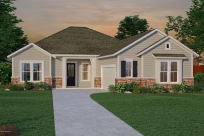 Ponte Vedra, FL home for sale located at 426 Quail Vista Dr, Ponte Vedra, FL 32081