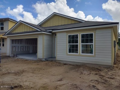 Jacksonville, FL home for sale located at 12179 Tabby Ct, Jacksonville, FL 32218