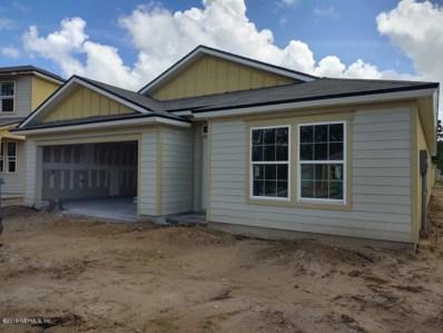 12179 Tabby Ct, Jacksonville, FL 32218 - #: 1007154